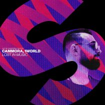 1 World, Cammora – Lost In Music (Extended Mix)