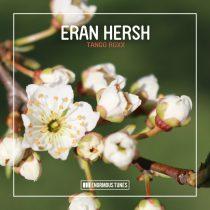 Eran Hersh – Tango Roxx