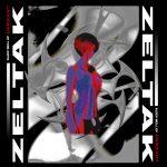 Zeltak – Sleep Well