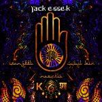 Jack Essek – Ahimsa