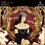 Mariana BO, Shibui – Paris (feat. Shibui) [Extended Mix]