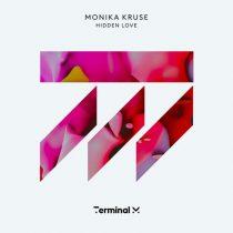 Monika Kruse – Hidden Love