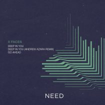 II Faces – Deep in You