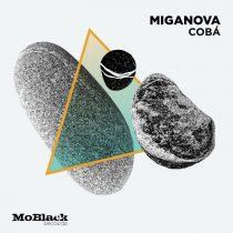 MIGANOVA – Cobá