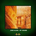 Jose Alves – My Sound
