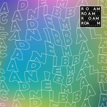 Ademarr – Canibbal