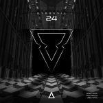 Hybrasil – Hybrasil24