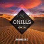 Henri (BR) – Alone in the Desert