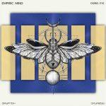 Empiric Mind – Osiris Eye