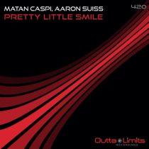 Matan Caspi, Aaron Suiss – Pretty Little Smile