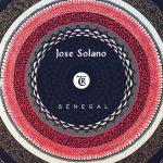 Jose Solano – Senegal