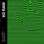 Skov Bowden – Adhesive EP