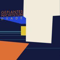 Geplantes Nichtstun, KlangDruide – Dyade – KlangDruide's Road To Beetle Mountain