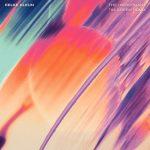 Eelke Kleijn – The Hierophant – Tim Green Remix