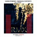 Emanuele Esposito, Gianni Romano, Joy Tyson – Isi Zungu (Remixes)