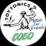 Coeo – Voyager – Apollo Mix