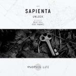 Sapienta – Unlock