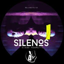 Diego Negretti – Silenos
