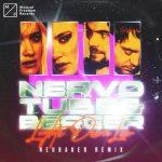 Tube & Berger, NERVO – Lights Down Low (Neubauer Extended Remix)
