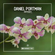 Daniel Portman – Odyssey