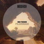 Ben Tucker – Pilgrimage