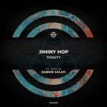 Jiminy Hop – Trinity