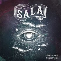 Finish (INA) – Space People