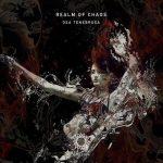 Realm Of Chaos – Osa Tenebrosa