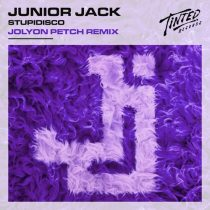 Junior Jack – Stupidisco (Jolyon Petch Extended Remix)