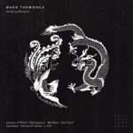 Mark Tarmonea, Senses Of Mind – Hunting Remixes