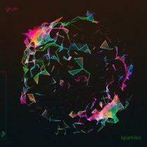 Grum – Sparkles