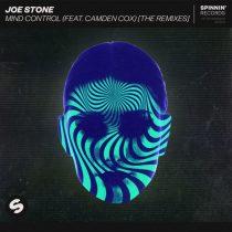 Camden Cox, Joe Stone – Mind Control (feat. Camden Cox) [The Remixes]