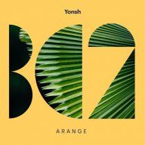 Yonsh – Arange