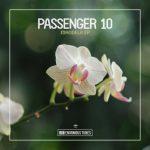 Passenger 10 – Mandela