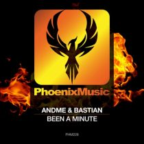 AndMe & Bastian – Been A Minute
