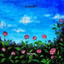 Lucien (AR) – Hogar