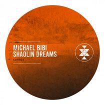 Michael Bibi – Shaolin Dreams