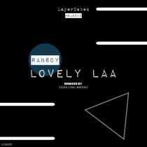 Ran6dy – Lovely Laa