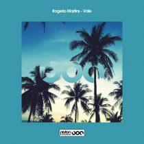 Rogerio Martins – Vale