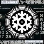 Chanson E – Remember the Day EP
