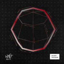 Heider – The Bump