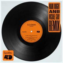 Mark Knight, Michael Gray, Ingram – D.J.'s Delight (Mark Knight & Michael Gray Remix)