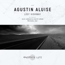 Agustin Aluise – Lost Highway