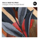 Pnau, Faul & Wad – Changes (Timmy Trumpet Extended Remix)