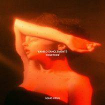 Kamilo Sanclemente – Together