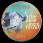 Odille Lima, Addict Disc – Falling Apart
