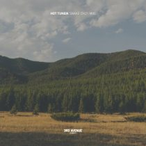 Hot Tuneik – Snake (2k21 Mix)