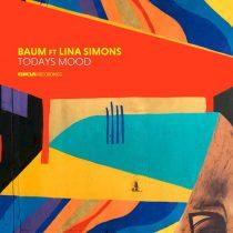 Baum, Lina Simons – Today's Mood