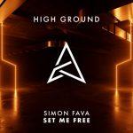 Simon Fava – SET ME FREE