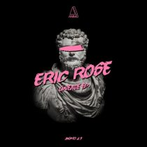 Eric Rose – Lineage